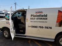 u haul moving and storage of plainfield naperville il 60564 u haul moving truck rental in plainfield nj at u haul