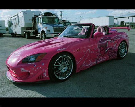 fast and furious cars edmundscom 2 fast 2 furious 2001 honda s2000 photos fast and