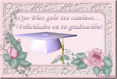 frases de graduacion postales con fotos gratis im 225 genes con frases feliz graduaci 243 n trato o truco