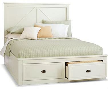 Pottery Barn Stratton Bed by Pottery Barn Stratton Bed Part Ii Copycatchic