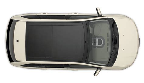 vehicle top view car top view png car top view png car top view iteam