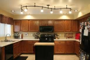 Kitchen Ceiling Lighting Ideas by 17 Best Images About Kitchen Ceiling Lights On Pinterest