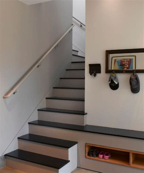 built in shoe storage 6 entryway shoe storage ideas