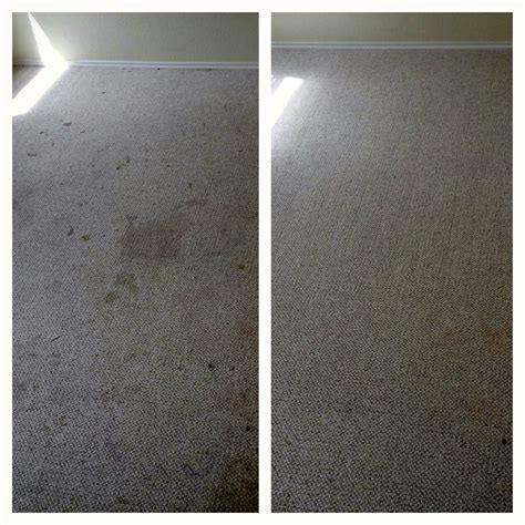Rug Cleaning San Antonio by Carpet Cleaning San Antonio Means Healthy Living And Cleanliness Beyer Carpet Cleaning