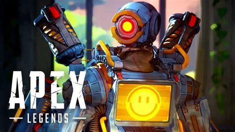 apex legends battle royal von electronic arts offiziell