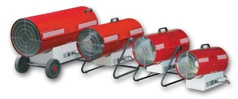 riscaldare capannone generatori di calda generatori calda