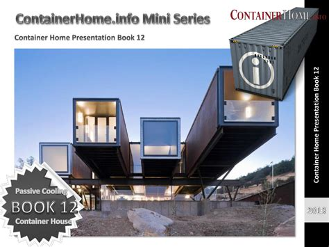 container home design books 100 shipping container home design books 25 best