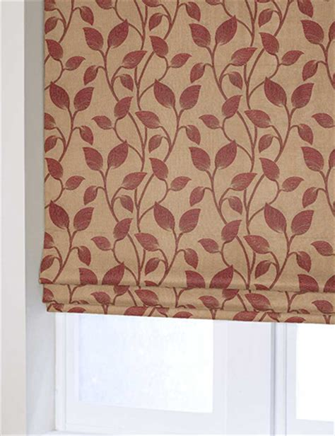 bhs curtains made to measure laives mulberry curtain fabric made to measure bhs