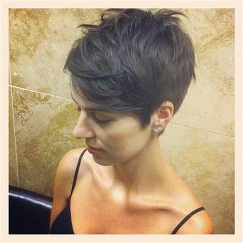 most over dine hairstyles 17 best images about short hair styles on pinterest