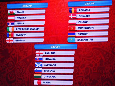 2018 World Cup Qualifiers Calendar World Cup 2015 Schdule Search Results Calendar 2015