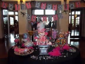 30th birthday decor icing on the cake 30th birthday cake