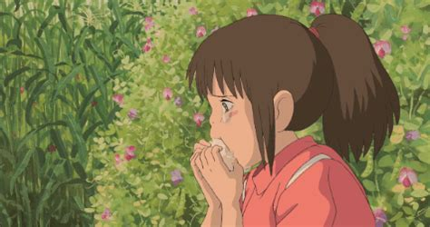 gif by spirited away find share on giphy