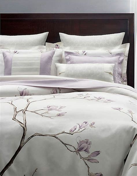 Tommony Bed Cover Magnolia 18 best images about bedding on moonflower duvet covers and sheet sets