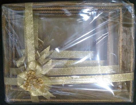 Kotak Hantaran Tutup 1 agen souvenir souvenir pernikahan unik souvenir murah kotak hantaran pernikahan