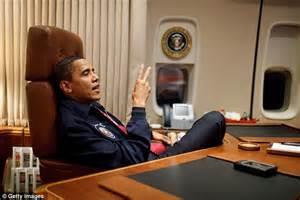 air one inside barack obama obama inside air one www pixshark images
