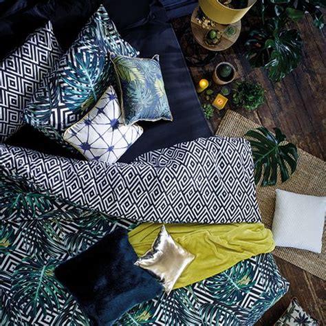 hawaiian schlafzimmerdekor die besten 25 hawaiian schlafzimmer ideen auf