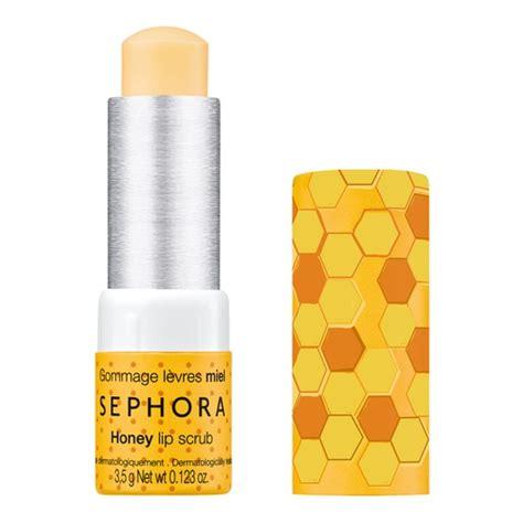 Lip Scrub Shop buy sephora collection lip scrub honey sephora malaysia