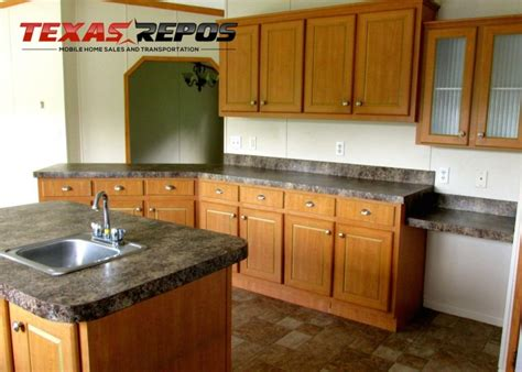 kitchen cabinets from china clayton mobile homes cheap 2006 clayton 30 215 72 3 2 texas repos
