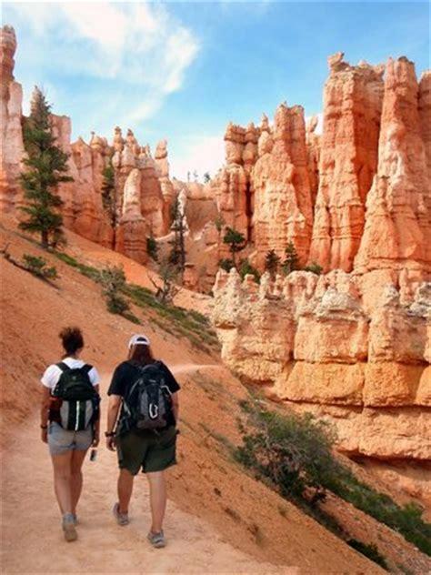 desert adventures day tours (boulder city) all you