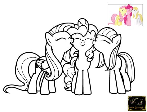 my little pony gala coloring pages my little pony coloring pages fluttershy gala for amusing