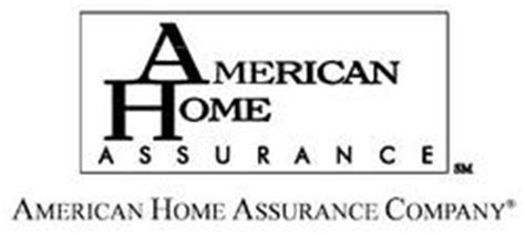 american home assurance corating reviews news and