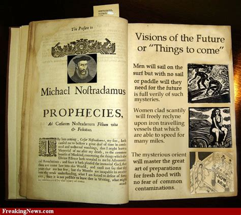 libro the rising antichrist is 5 nostradamus predictions for the future tfr live truth frequency radio