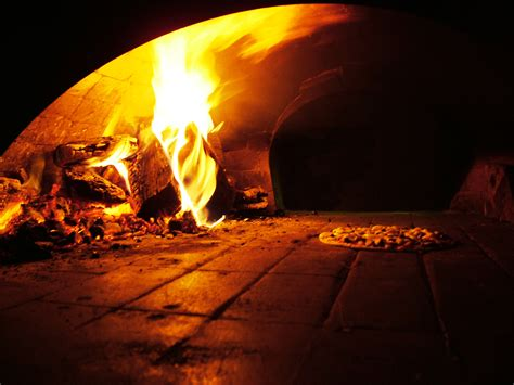 Oven Pizza are utah s wood fired pizza concepts endangered pizza marketplace