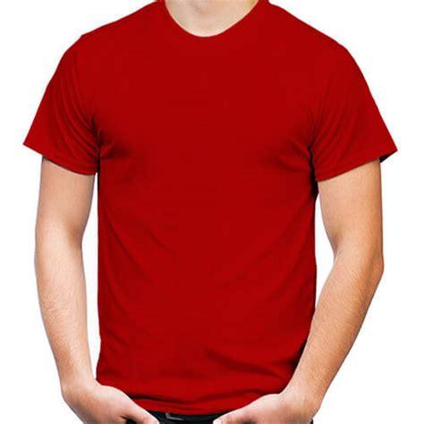 Polo Shirt Merah Cabe 1 kaos polos premium original by polospedia merah cabe