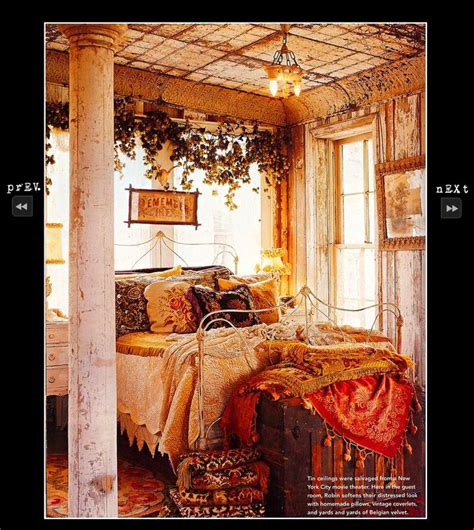 gypsy inspired bedroom 168 best bohemian images on pinterest live home and