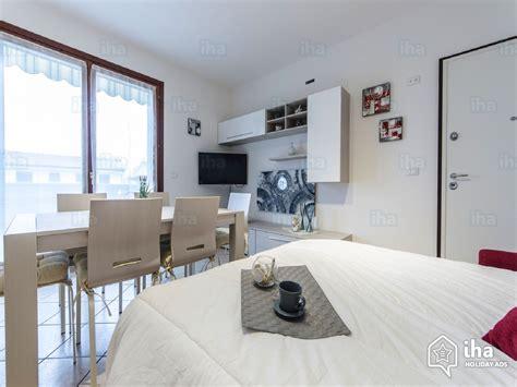 appartamenti vacanze caorle appartamento in affitto a caorle iha 24575