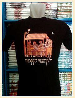 Kaos Malioboro kaos khas yogyakarta 08974301414 kaos khas yogyakarta