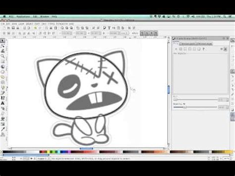 inkscape tutorial invitation 60 best inkscape images on pinterest silhouette cameo