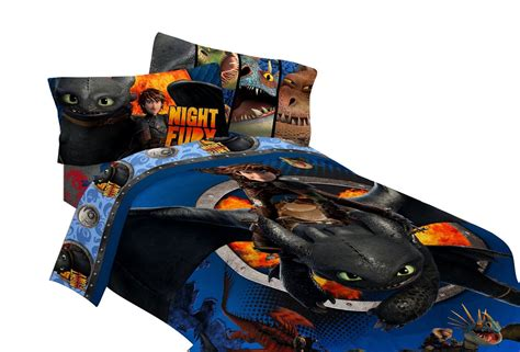 how to train your dragon bedroom whimsical dragon themed bedroom for your boys