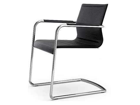 Design For Cantilever Chair Ideas Chair Design Ideas Modern Contemporary Design Cantilever Chair Cantilever Chair Black