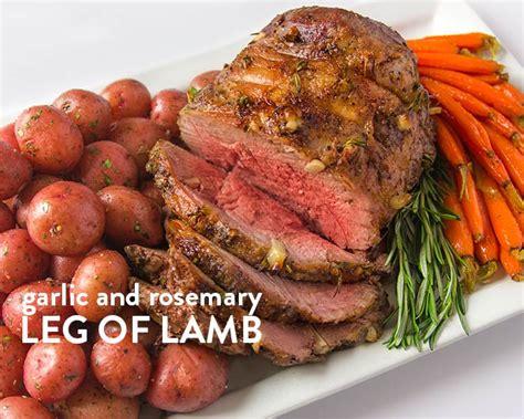 boneless leg of lamb with rosemary and garlic recipe boneless leg of lamb with rosemary and garlic recipe