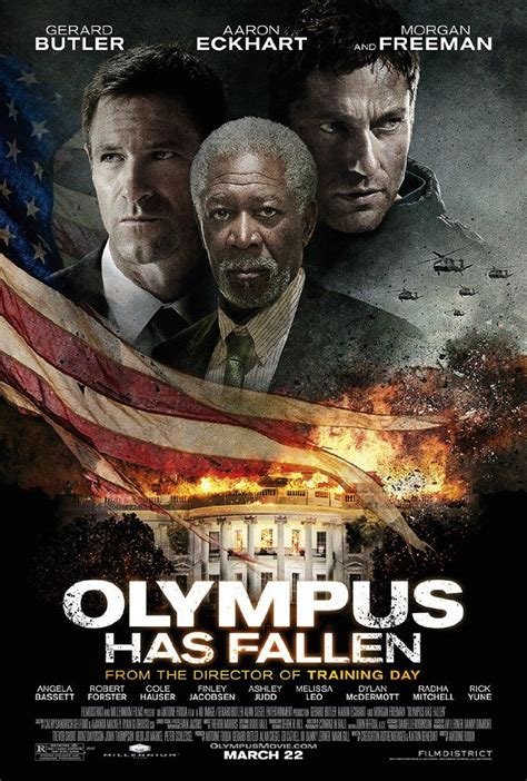 film london has fallen streaming 2082 best kitap kapakları images on pinterest cover