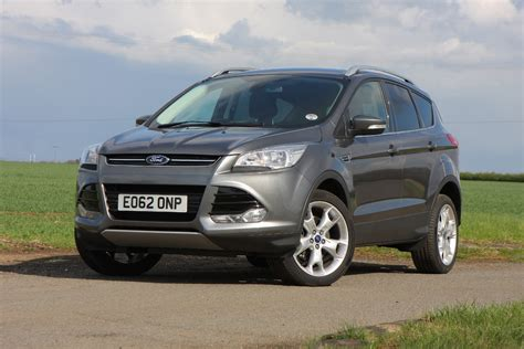 best crossover uk the best crossover cars parkers