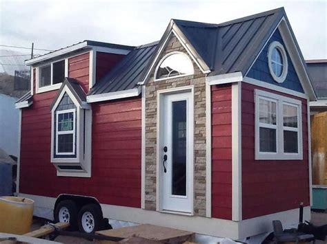 tiny house manufacturers 10 best images about tiny house manufacturers on pinterest smart house clotheslines and tiny