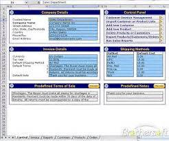 access customer database template customer management excel template spreadsheet templates