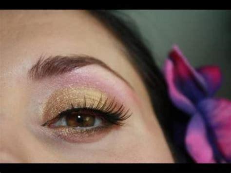 tutorial eyeliner occhi piccoli tutorial e consigli occhi piccoli vidoemo emotional