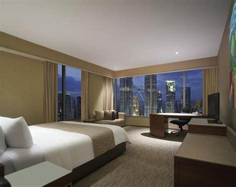 traders hotel room rates traders hotel kuala lumpur updated 2017 prices reviews malaysia tripadvisor