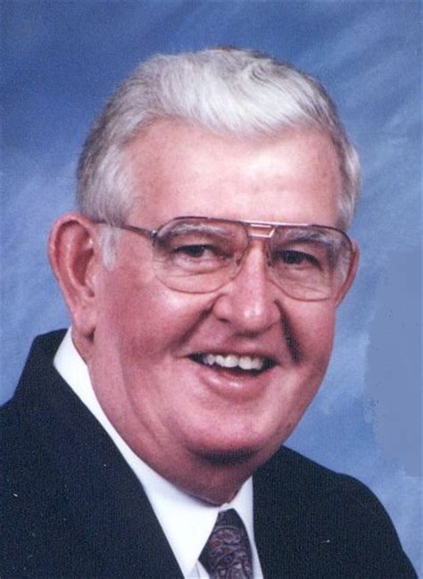 obituary for donald l krause