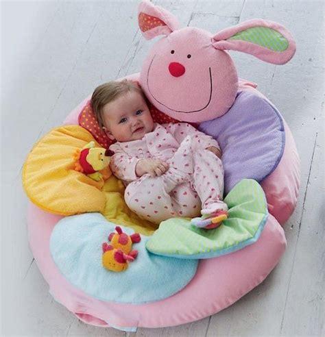 Elc Walker Blossom Farm aliexpress buy pink rabbit baby sofa seat elc blossom farm sit me up cosy