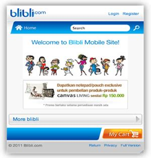 blibli twitter blibli com leaves beta adds security features to attract
