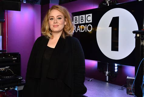 adele biography bbc listen to nick grimshaw interview adele for the radio 1
