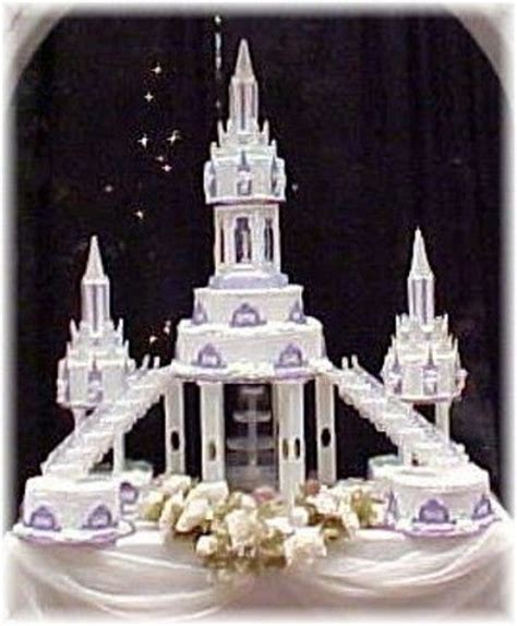 quinceanera castle themes quinceanera themes quinceanera cake ideas my blog