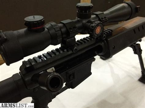 bohica arms 50 bmg armslist for sale bohica arms 50 cal bmg