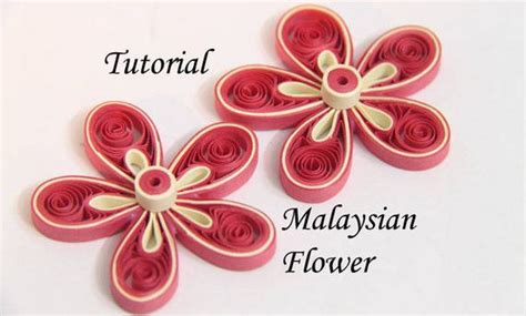 quilling tutorial for beginners step by step awesome paper quilling crafts diycraftsguru