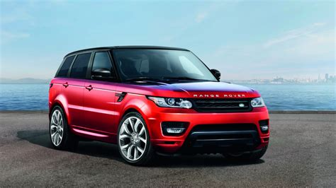 range rover 2014 range rover 2014 supercharged www imgkid the image