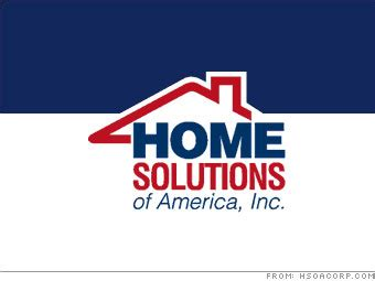 home design solutions inc fortune small business 100 2007 home solutions of america